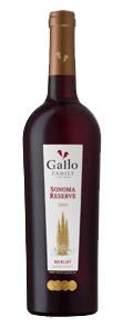 gallo_2003.jpg