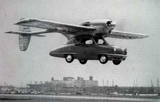 auto_flying.jpg