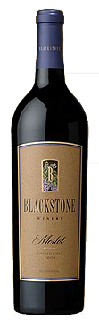 Blackstone Merlot 2005