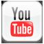 El canal de Antociano en YouTube!