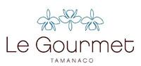 Restaurante Le Gourmet