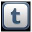 Antociano en Tumblr