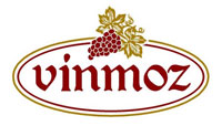 Vinmoz