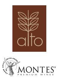 Restaurante Alto Viña Montes