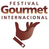 Festival Gourmet Internacional 2011