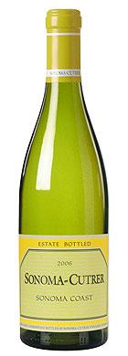 Sonoma-Cutrer Chardonnay 2005