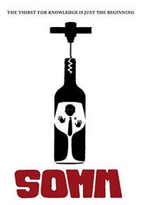 Blog de vinos, todo sobre vinos – La Casa de Antociano » Blog Archive » Ser Sommelier no es para jugar