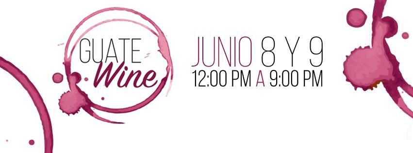 Actividades adicionales en Guate Wine
