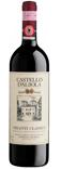 Castillo D'Albola Chianti Classico DOCG 2013