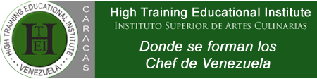 High Training Educational Institute